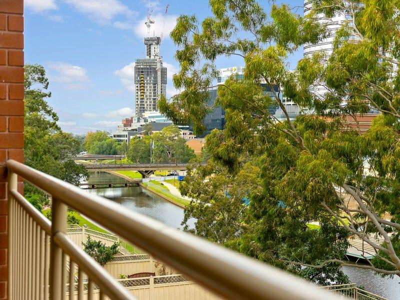 18/346 Church Street, Parramatta, NSW 2150