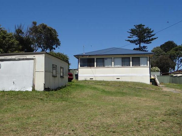 3 Marne St, Port Kembla, NSW 2505