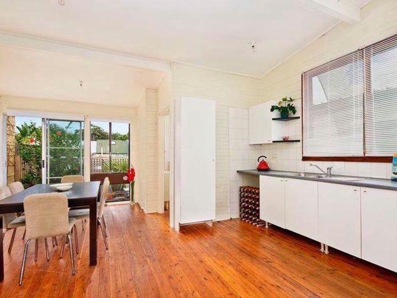 32 Cary Street, Leichhardt, NSW 2040