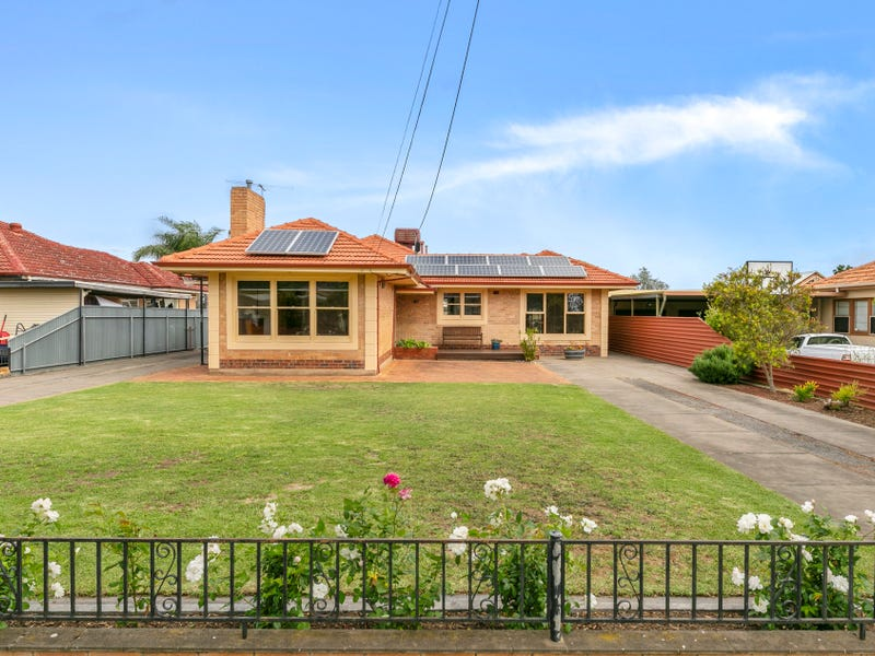 7 Burgan Street, Broadview, SA 5083