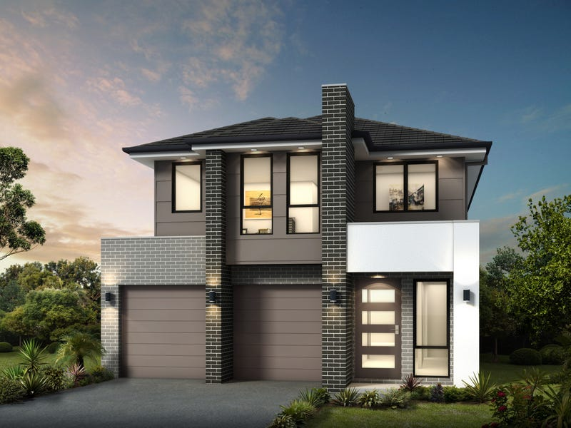 Lot 4783 Proposed Road, Marsden Park, NSW 2765