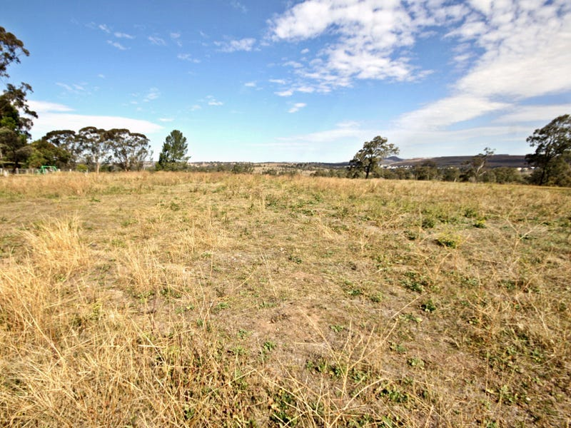 182 Skellatar Stock Route, Muswellbrook, NSW 2333
