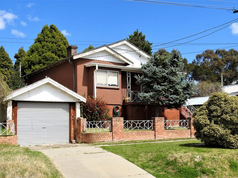 103 Williwa Street, Portland, NSW 2847
