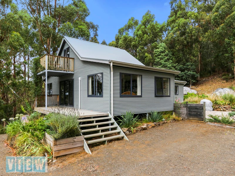 53 Rainbirds Road, Flowerpot, Tas 7163