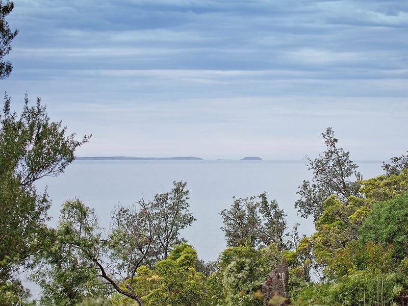 10 Cliff Road, Merricks Beach, Vic 3926