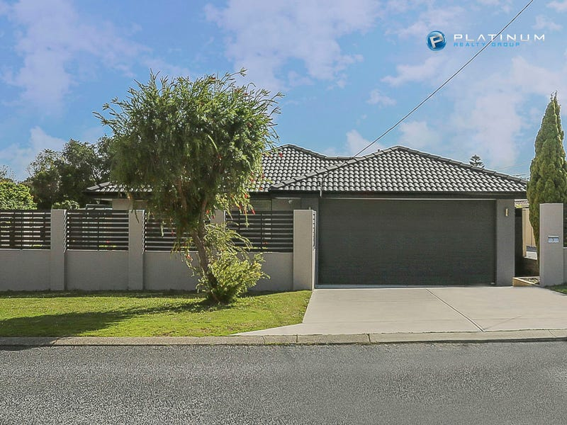 9 Belgrade Road, Wanneroo