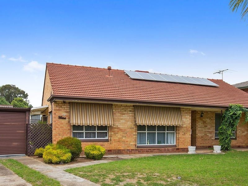 54 Towers Terrace, Edwardstown, SA 5039