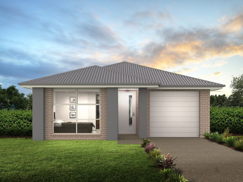Lot 149 Flemington Parkway, Box Hill, NSW 2765