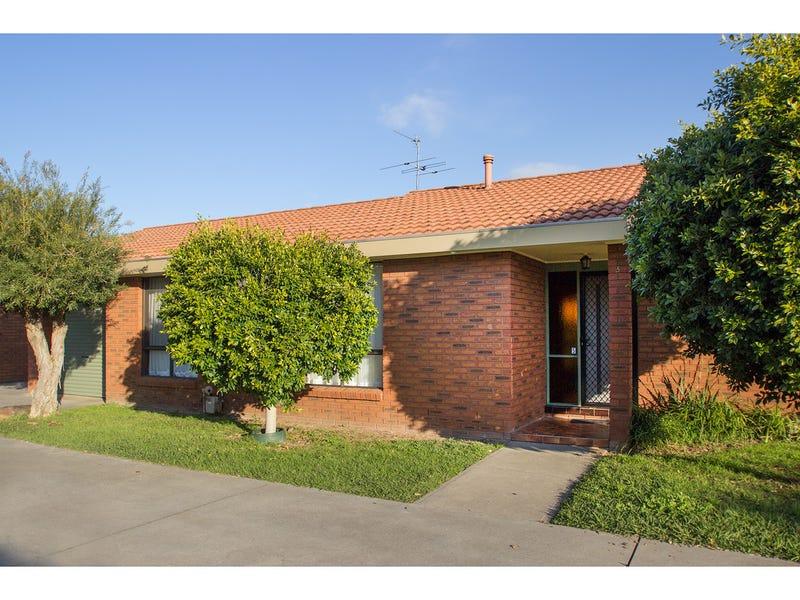 5/698 Lavis Street, East Albury, NSW 2640