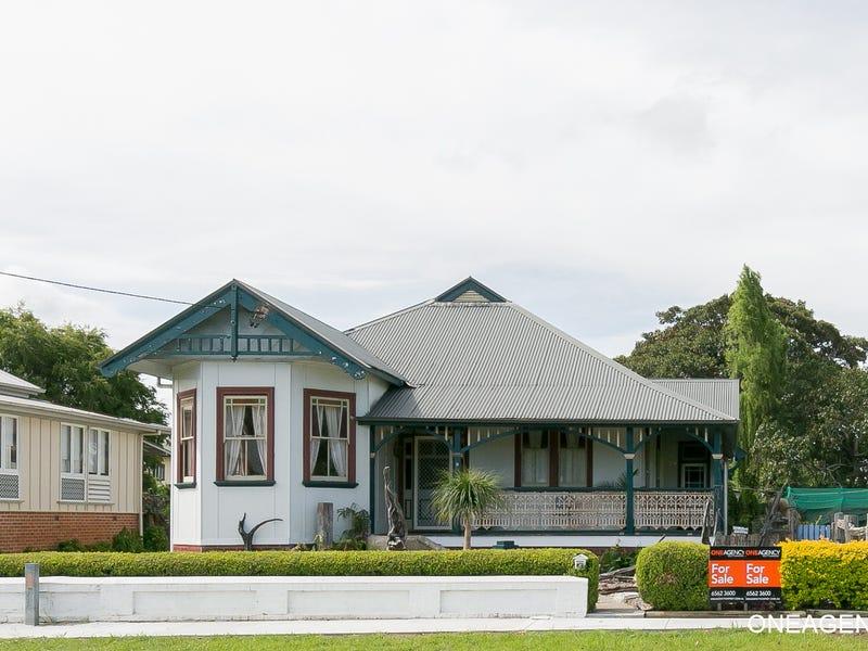 20-22 Forth Street, Kempsey, NSW 2440