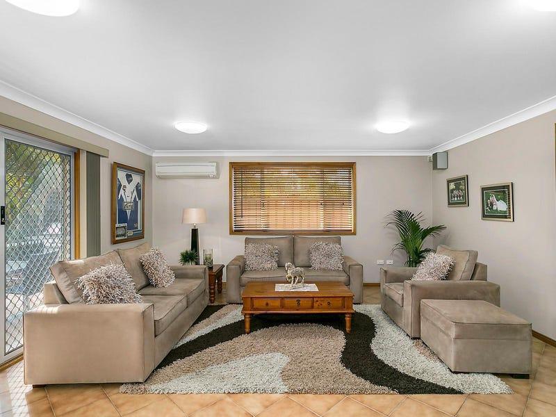 11 Florey Place, Barden Ridge, NSW 2234