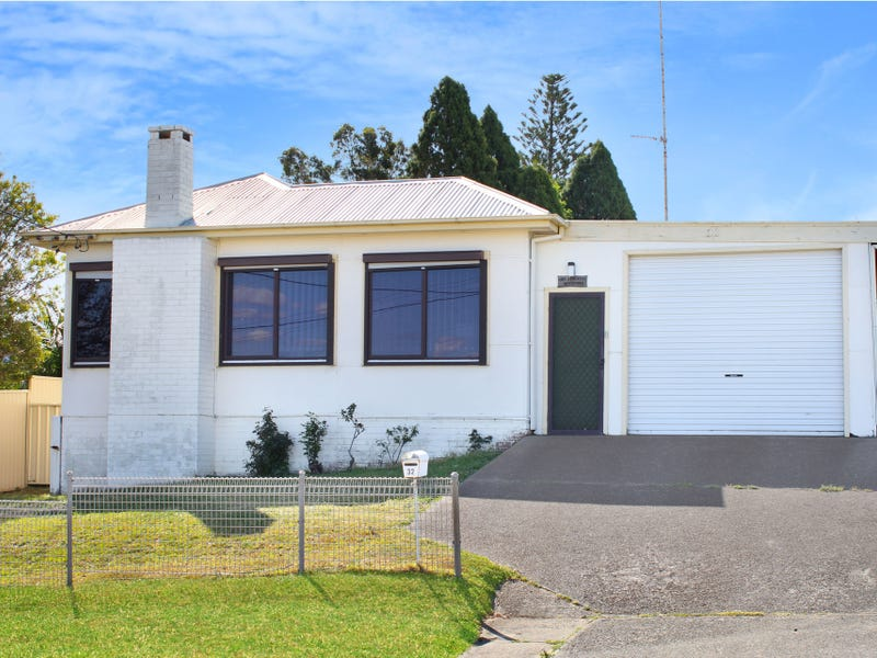 32 Illawon Street, Berkeley, NSW 2506