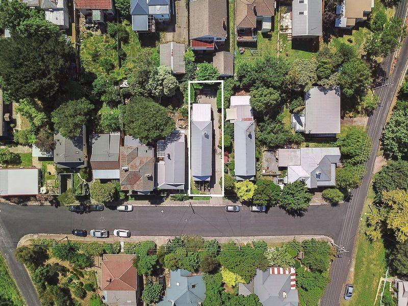 10 Kundibar Street, Katoomba, NSW 2780