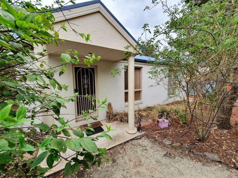 39 Townsend Street, Howlong, NSW 2643