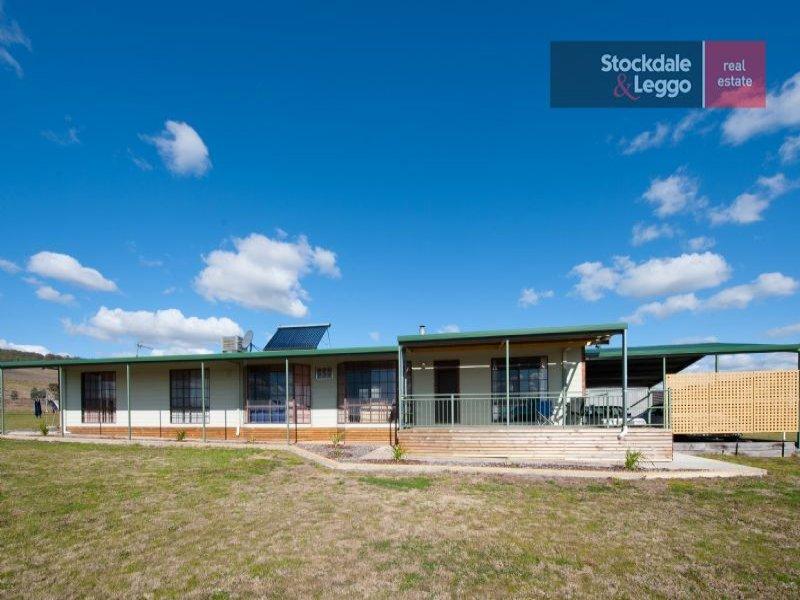 780 Coach Road, Gerogery, NSW 2642