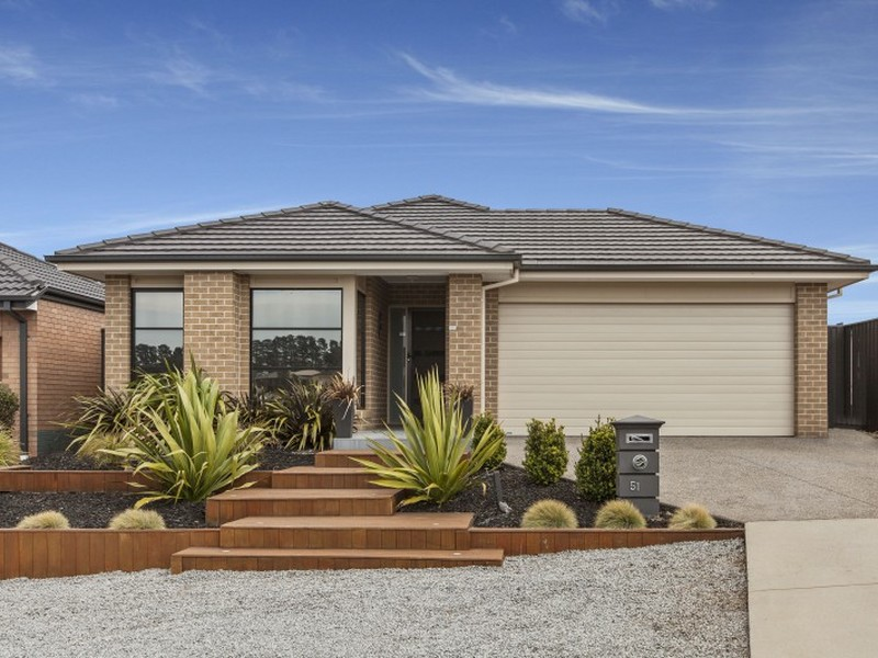 51 Pretty Sally Drive, Wallan