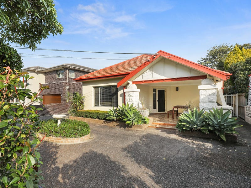 112 Mowbray Road, Willoughby, NSW 2068