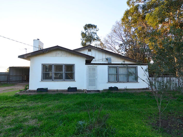 29 Hollins Road, Cardross, Vic 3496