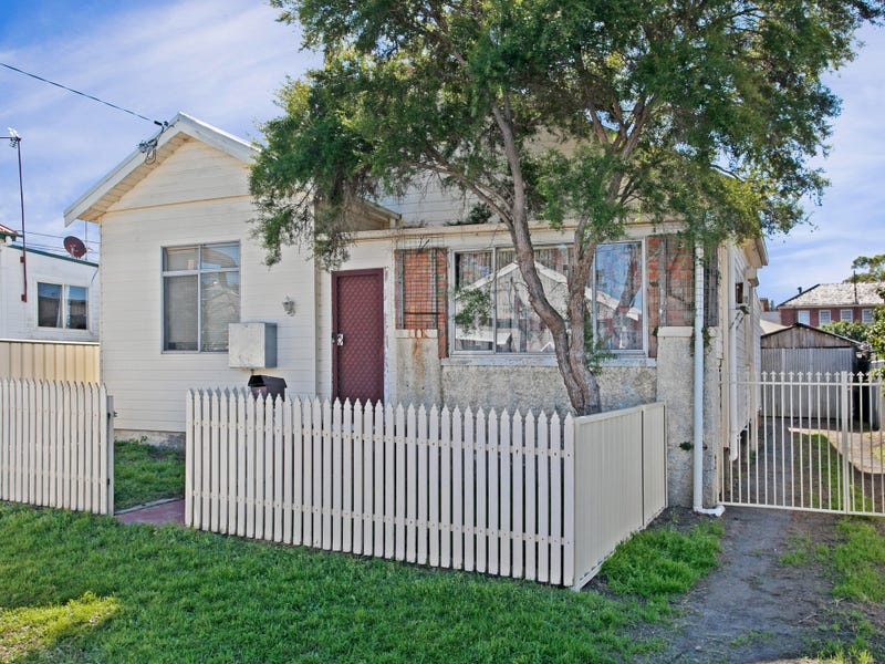 5 Smart Street, Waratah, NSW 2298