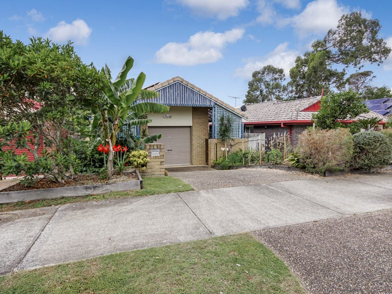 130 Laricina Circuit, Forest Lake, Qld 4078