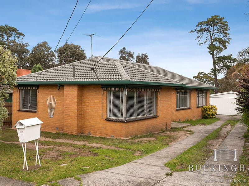 10 Greenwood Drive, Bundoora, Vic 3083