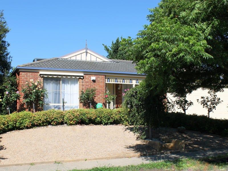 58 Jarryd Crescent, Berwick, Vic 3806
