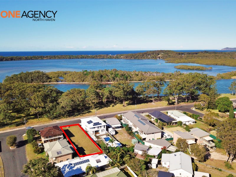 45 The Parade, North Haven, NSW 2443