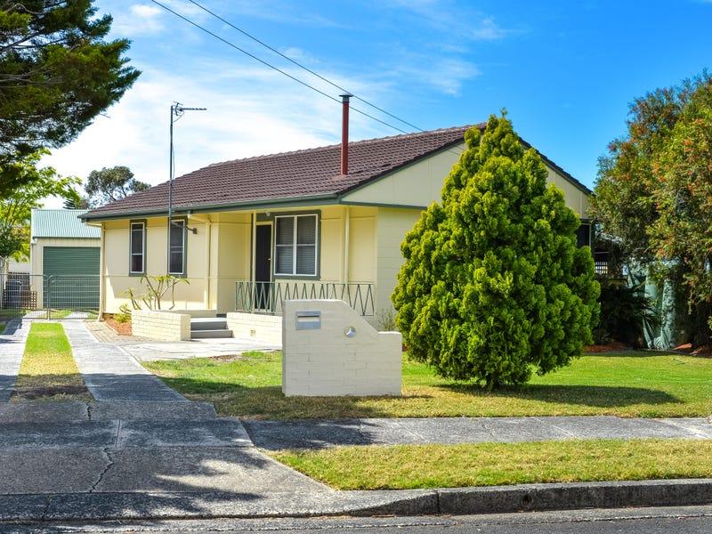 51 Eleebana Crescent, Koonawarra, NSW 2530