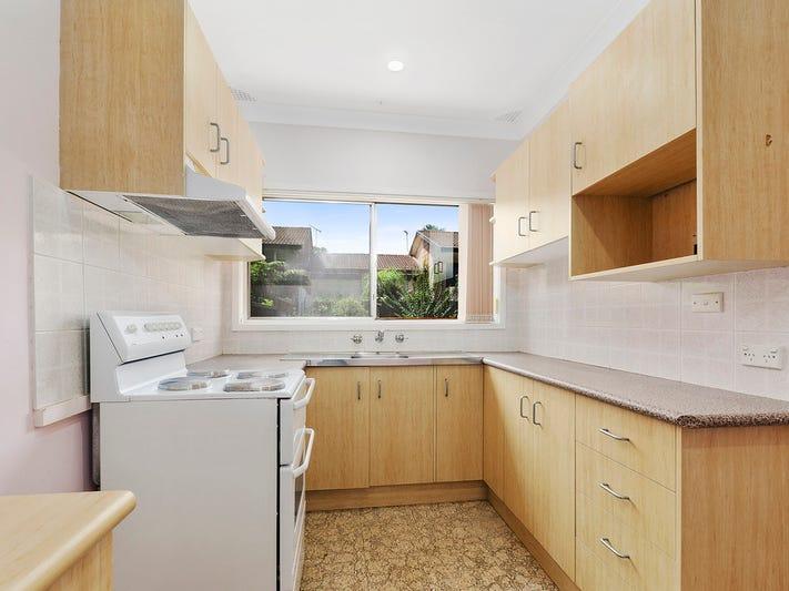 6/15 Alban Street, Corrimal, NSW 2518