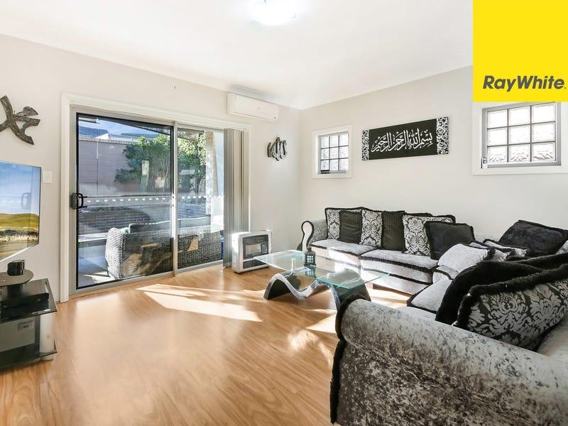 5/11-17 Broadarrow Rd, Beverly Hills, NSW 2209