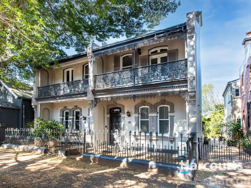 11 Bruce Street, Cooks Hill, NSW 2300