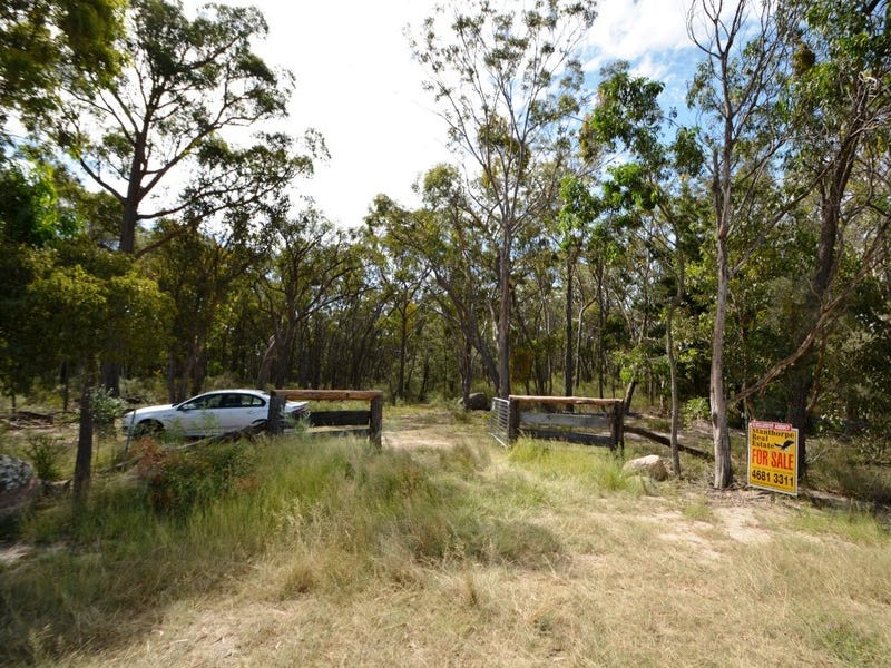 Lot 15, 97 Browns Lane, Greenlands, Qld 4380
