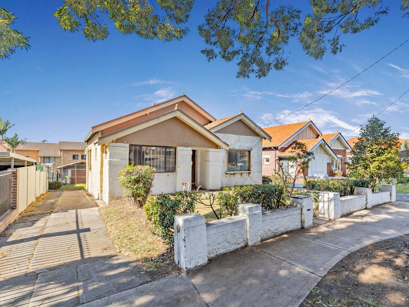 80 Coronation Parade, Enfield, NSW 2136