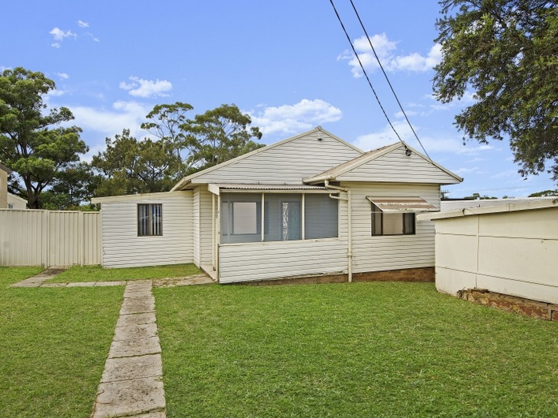 1 Holroyd Rd, Merrylands, NSW 2160