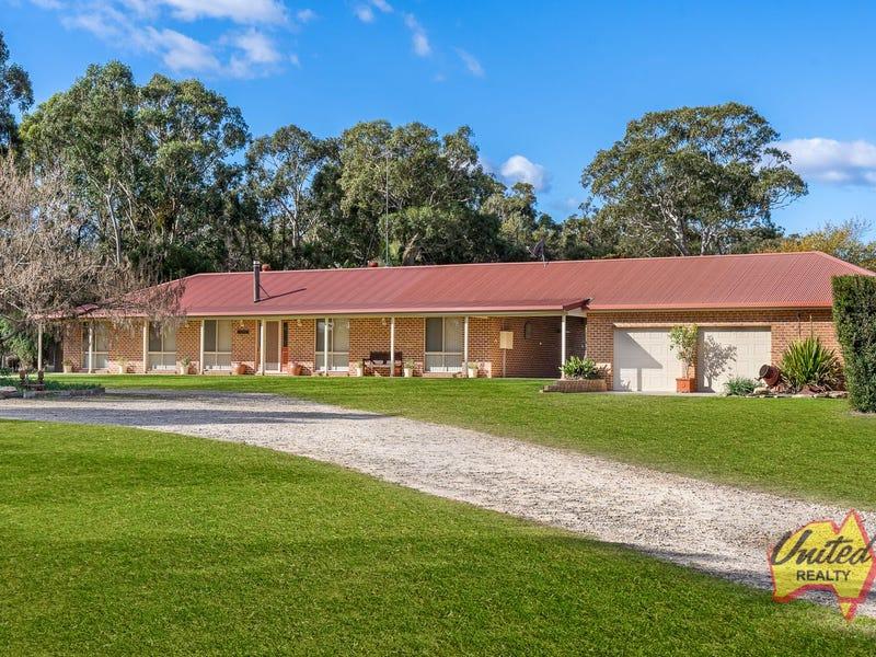 178 Minerva Road, Wedderburn, NSW 2560