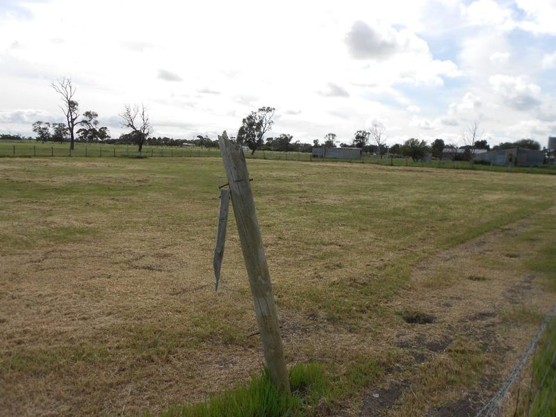Lot 253 Kingdon Road, Wolseley, SA 5269