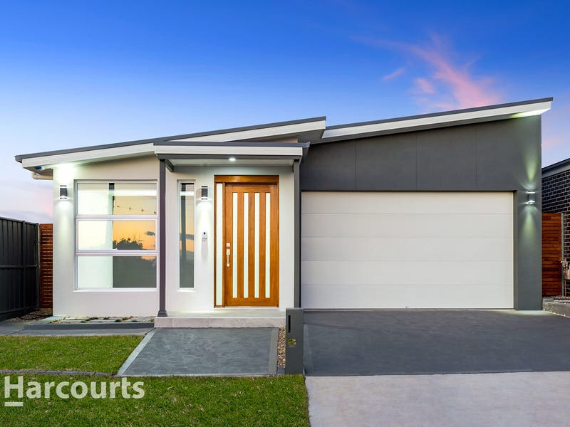 28 Lambeth Road, Schofields, NSW 2762