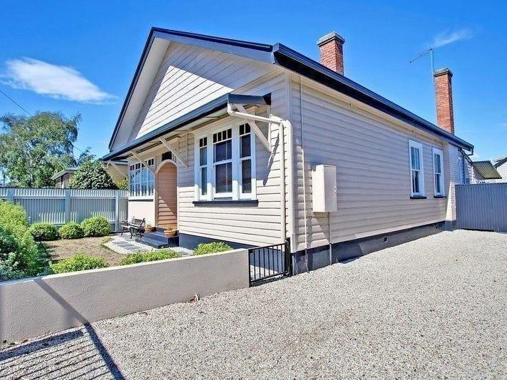 1/39 Forster St, Invermay, Tas 7248