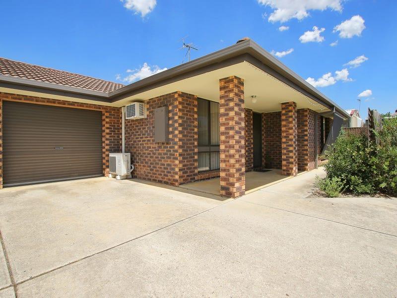 1/101 Huons Hill Road, Wodonga, Vic 3690