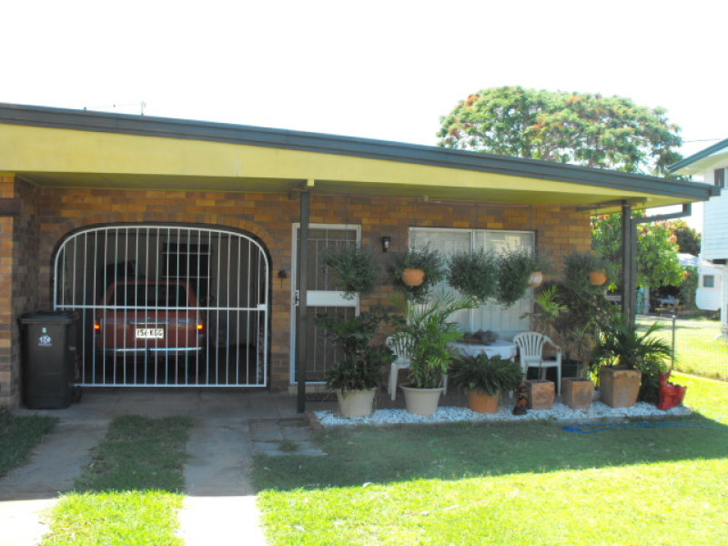 Address available on request, Park Avenue, Qld 4701