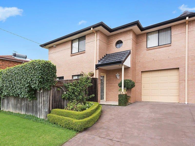 51 Eliza Street, Fairfield Heights, NSW 2165