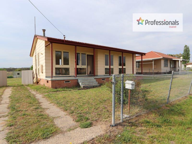 3 & 5 Garnet Street, Tingha, NSW 2369