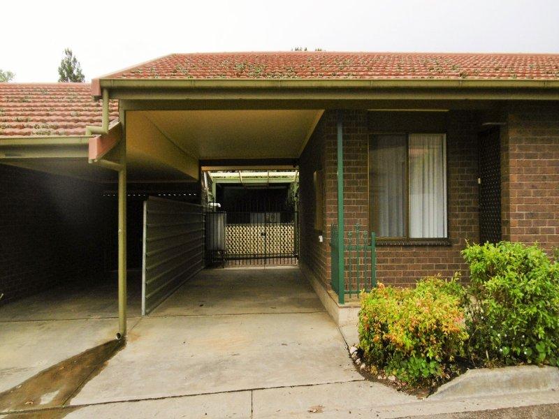 1/38 Adelaide Road, Mannum, SA 5238