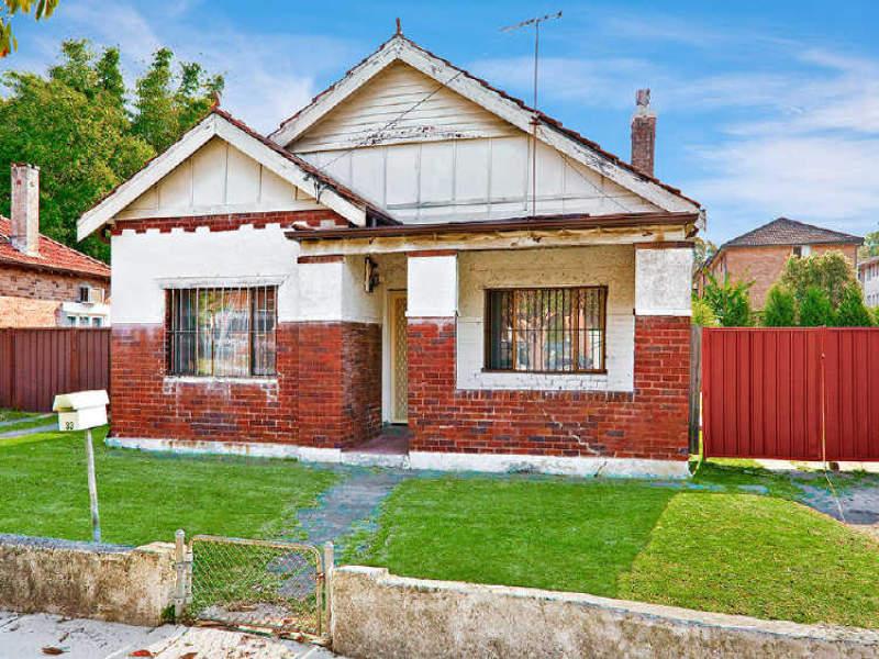 33 Kessell Avenue, Homebush West, NSW 2140