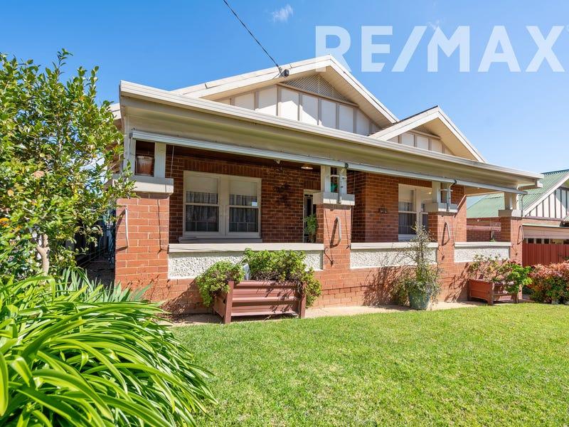 26 Macleay Street, Turvey Park, NSW 2650