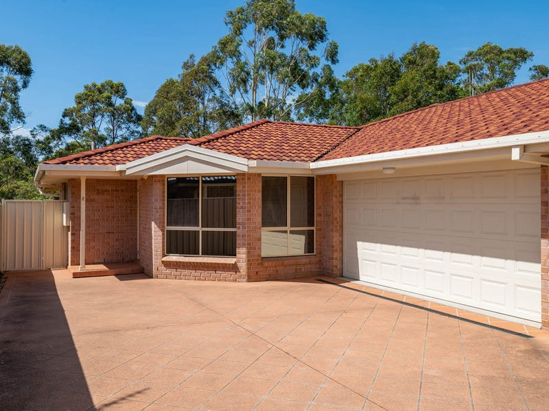 2/3A Emily Avenue, Port Macquarie, NSW 2444