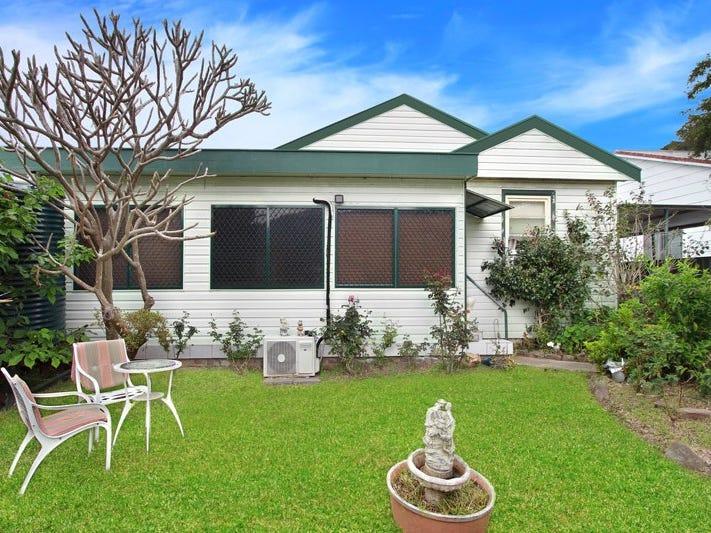 23 Wongawilli Road, Wongawilli, NSW 2530