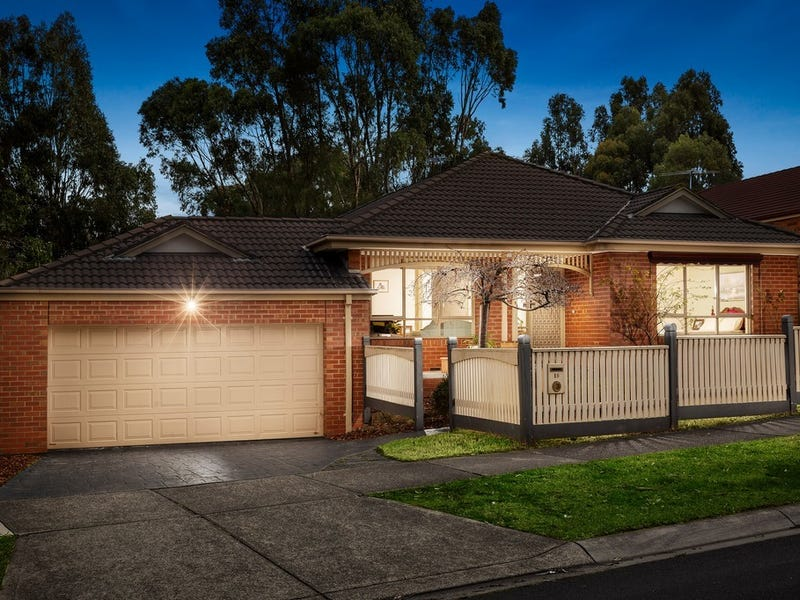 19 Stanley Jones Drive, South Morang, Vic 3752