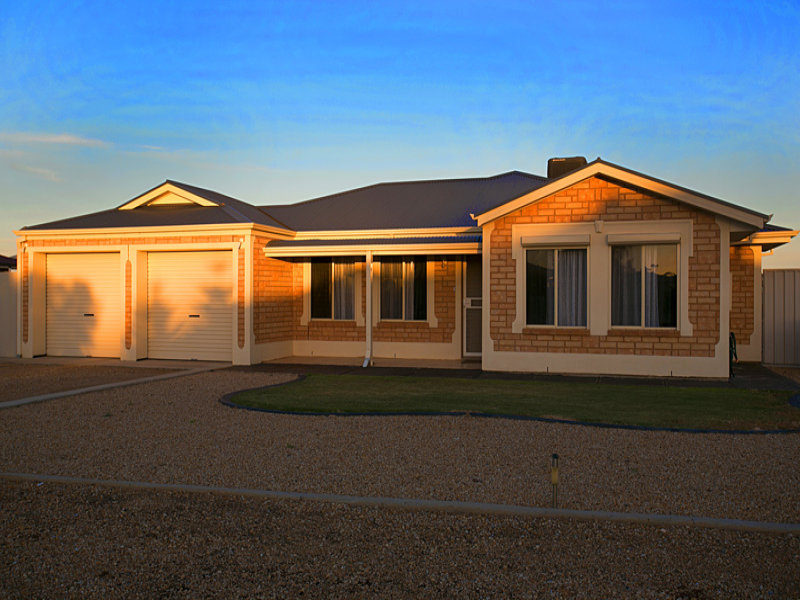 12 Gameau Road, Two Wells, SA 5501
