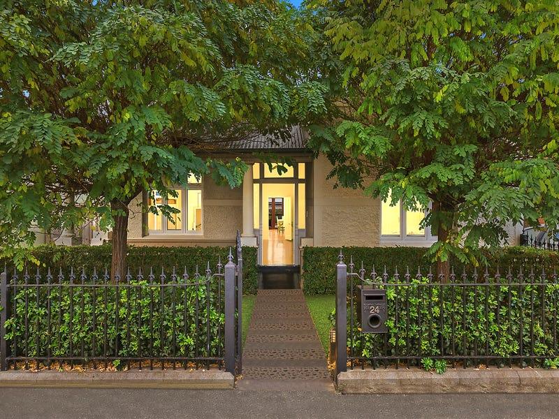 24 Hope Street, Geelong West, Vic 3218